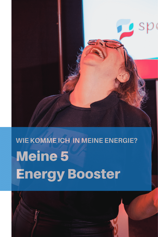 Foto Jannik Gramm 5 Energy booster