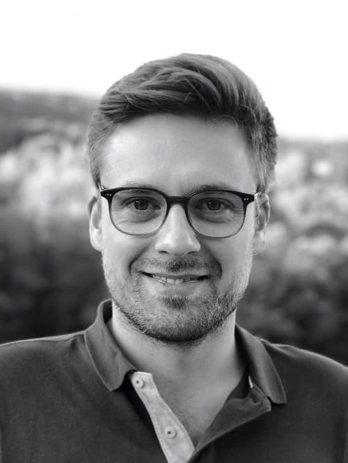 Oliver Gibietz