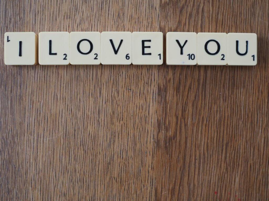 ich-liebe-und-akzeptiere-mich