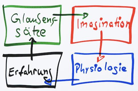 Reality Loop